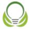 InspiringWays Training and Consultancy Logo