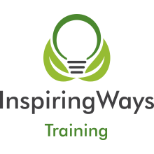 Inspiring Ways Training