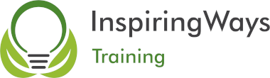 InspiringWays Training and Consultancy Logo